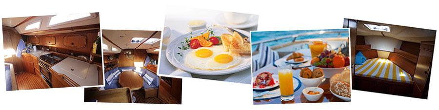 boat-breakfast