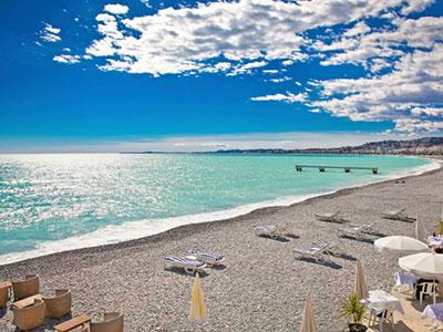 nizza-spiaggia