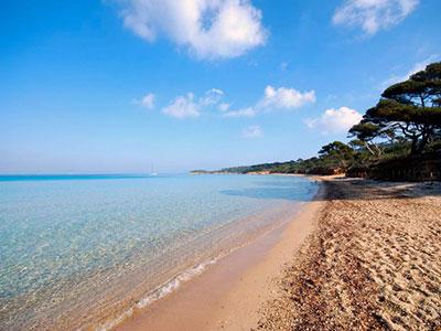 porquerolles-spiaggia