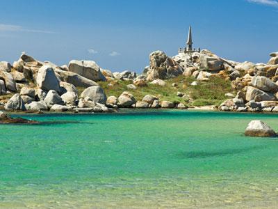 vacanze-vela-corsica