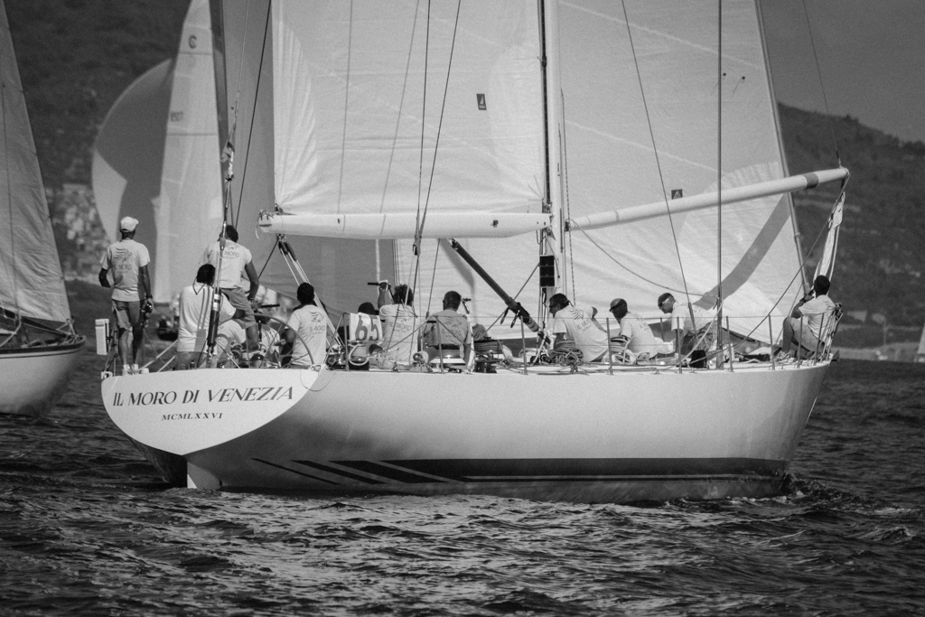 moro-venezia-vele-epoca