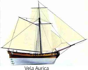 vela-aurica