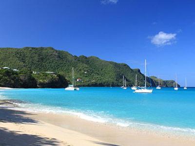 noleggio barche a vela e catamarani in tutto il mondo