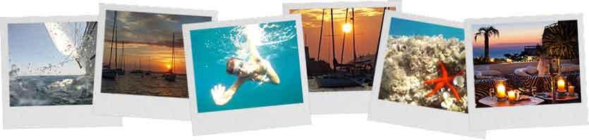 VelAvventura scuola nautica e vacanze a vela