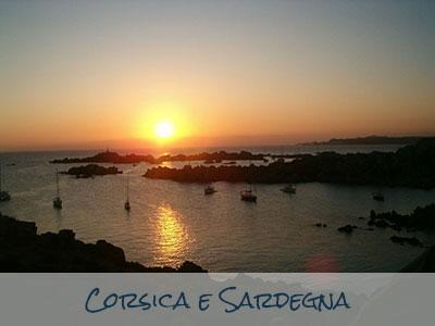 corsica-sardegna
