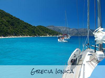 grecia-ionica
