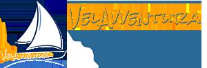 VelAvventura