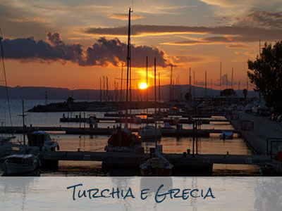 turchia-grecia