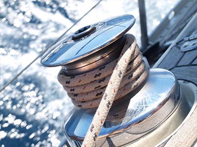 Corsi patente nautica VelAvventura