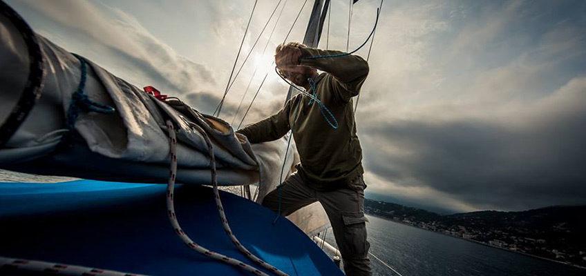 Ripartono i corsi per la Patente Nautica